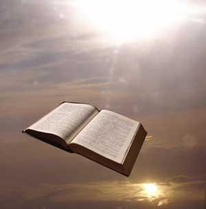 biblia palabra deDios