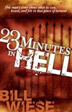 23 Minutos En El Infierno de BillWiese