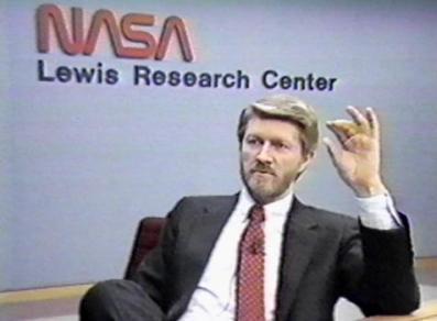 LA NASA SOBRE LA VERACIDAD DE LABIBLIA