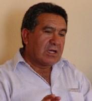 Ricardo Cid / Ricardo Andrés Cid Castro