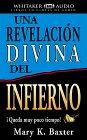 Una Revelación Divina delInfierno