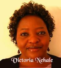 Victoria Nehale