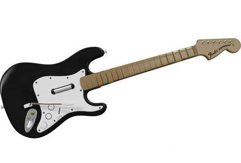 rock_band-2722571