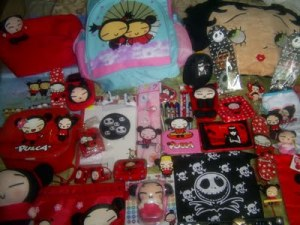 new+pucca+002